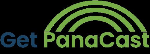Get PanaCast